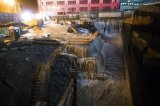 Hurricane Sandy: 5 Important Lessons Learned